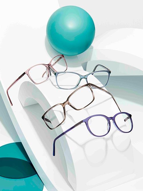 1e19c9738fc4a1 Rodenstock brillen kopen in Zoetermeer